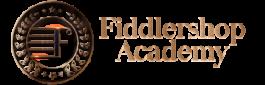 Fiddlershop Academy